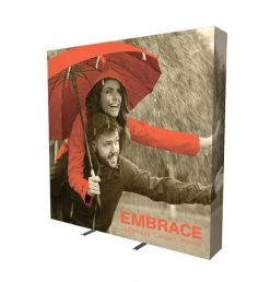 EMBRACE-3X3