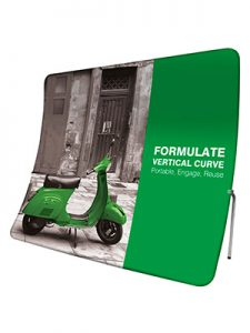 FORMULATE_Vertical_Curve_Smart_Vector_LRG