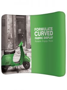 Formulate-Curved-Front_LRG