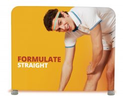 Formulate-Straight