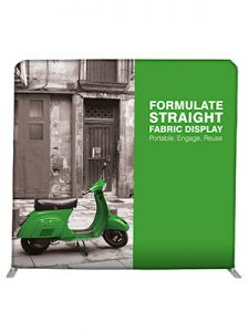 Formulate-Straight-Fabric-Display-LRG
