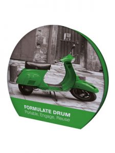 Formulate_Drum_Large