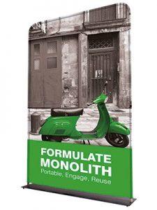 Formulate_Monolith_LRG