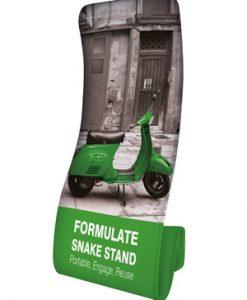 Formulate_SnakeStand_Large
