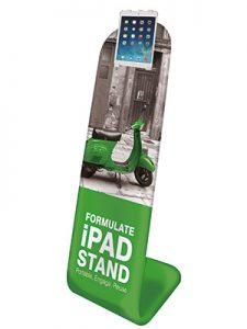 Formulate_iPad_Stand_LRG