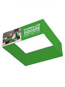 Hanging-Square_LRG
