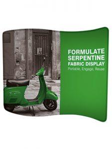Serpentine_LRG