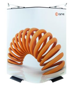 Twist-Curve-graphic-displays-Black-Base-Trade-Stand-21