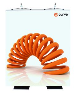 Twist-Curve-graphic-displays-Double-Trade