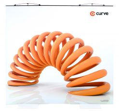Twist-Curve-graphic-displays-White-Base-Trade-Stand-11