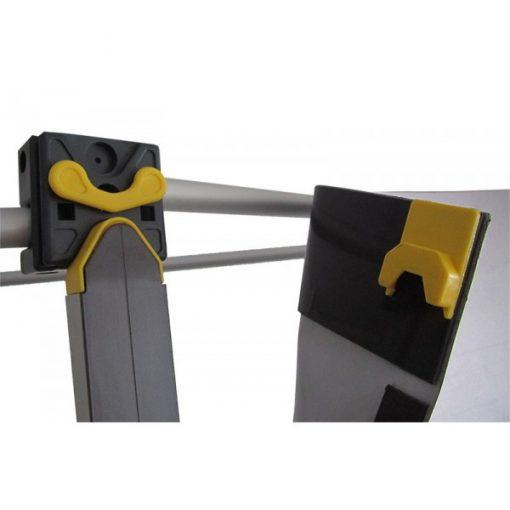 impact-pop-up-stands-bundle-deal hanger