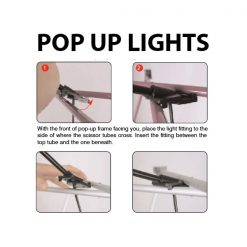 impact-pop-up-stands-bundle-deal light fitting