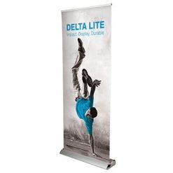 Delta Lite