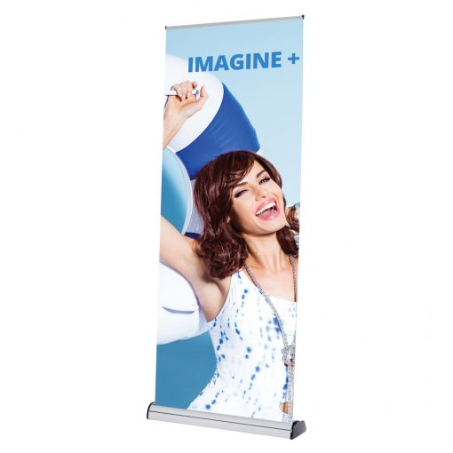 ImaginePlus