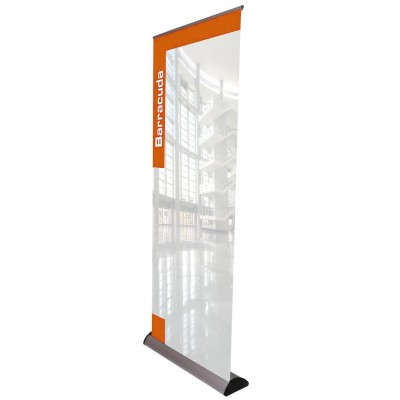 barracuda-banner-stands