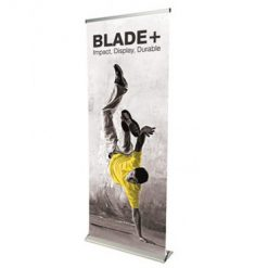 blade-