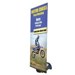 blizzard-outdoor-banner-stand (1)