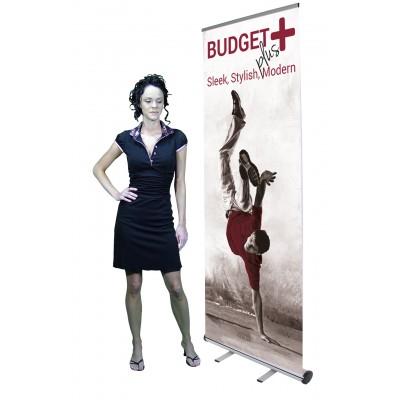 budget-banner-plus (1)