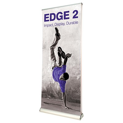 edge2 2