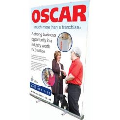 giant-budget-banner-stands