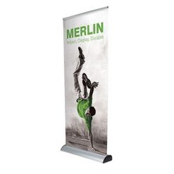merlin-cassette-roller-banner-stands-850mm-1000mm