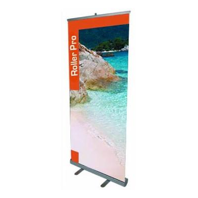 roller-pro-banner-stands