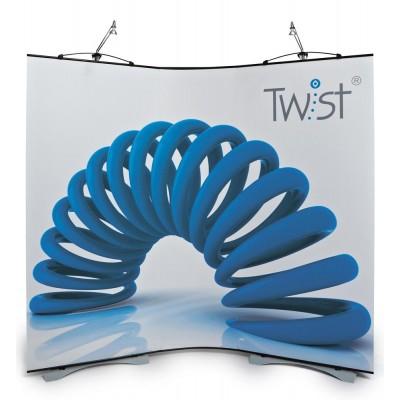 media-twist-banner-stands (2)
