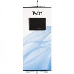 media-twist-banner-stands (4)