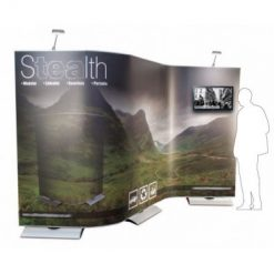stealth-banner-stands-pro-kit