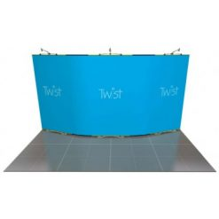 twist-4m-x-2m-curved-back-wall