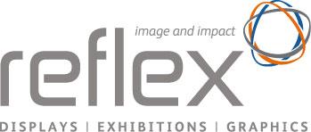 Reflex Exhibitions