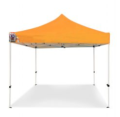 economy pop-up gazebo